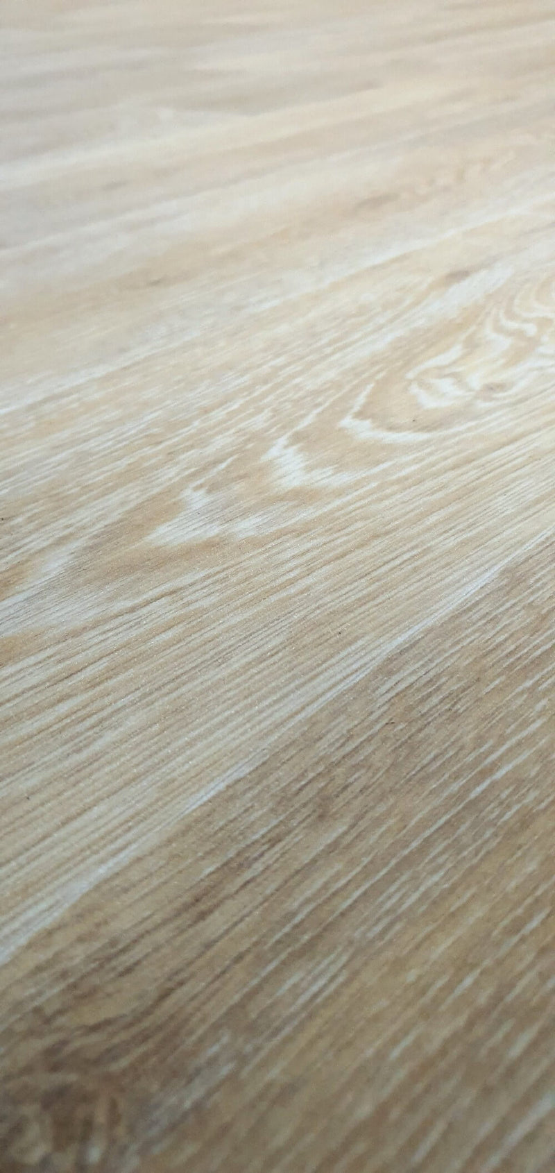 Chaparral Oak 532 Luxury Vinyl Lino Flooring 4m Width SQM Price is £7.95 - Decoridea.co.uk