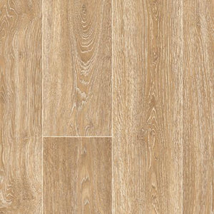 Chaparral Oak 532 Luxury Vinyl Lino Flooring 4m Width SQM Price is £9.95 - Decoridea.co.uk