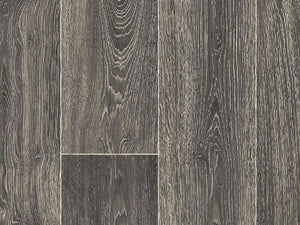 Chapparal 698 Commercial Solid Vinyl Lino Flooring 4m Width SQM Price is £9.95 - Decoridea.co.uk