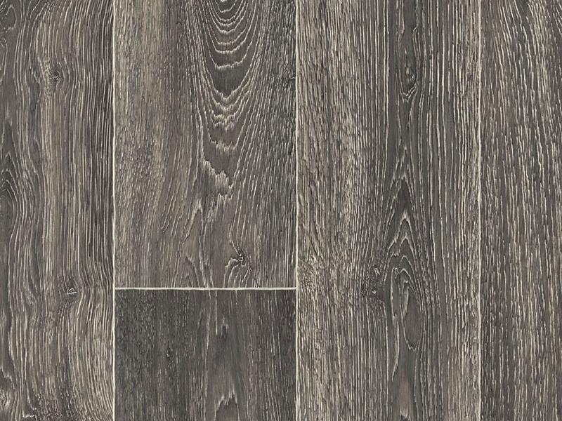 Chapparal 698 Commercial Solid Vinyl Lino Flooring 4m Width - Decoridea