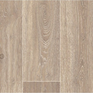 Chaparral Oak 544 Commercial Vinyl Lino Flooring 4m Width SQM Price is £8.95 - Decoridea.co.uk