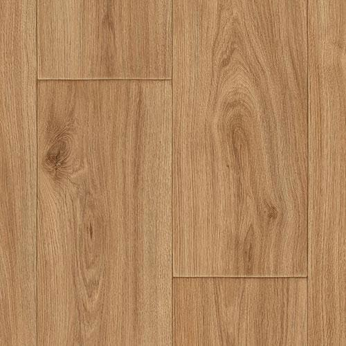 Cimarron W56 Premium Vinyl Lino Flooring 4m Width Square Metre Price is £7.95 - Decoridea.co.uk