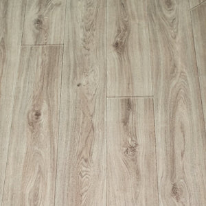 Cimarron W56 Premium Vinyl Lino Flooring 4m Width SQM Price is £8.95 - Decoridea.co.uk