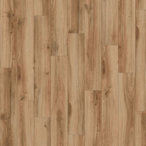 Moduleo Classic Oak 24844 Luxury Vinyl Flooring