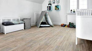 Cousteau W82 Premium Vinyl Lino Flooring 4m Width SQM Price is £8.95 - Decoridea.co.uk