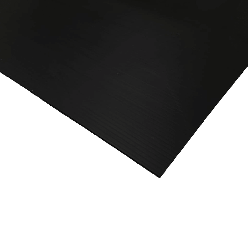 Decorex 2mm & 4mm Corrugated Polypropylene Sheets A2 A3 A4