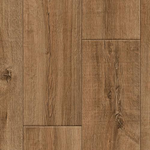 Edgewood W43 Premium Vinyl Lino Flooring 4m Width Square Metre Price is £7.95 - Decoridea.co.uk