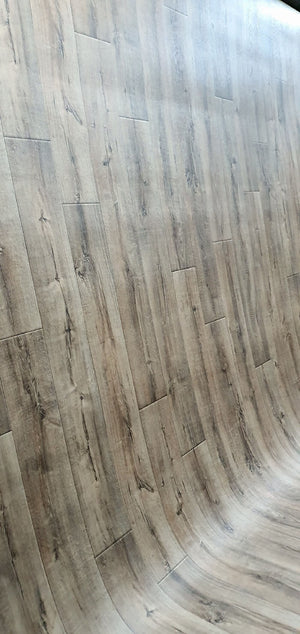 Edgewood W43 Premium Vinyl Lino Flooring 4m Width SQM Price is £7.95 - Decoridea.co.uk