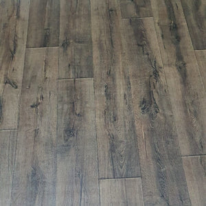 Edgewood W48 Premium Vinyl Lino Flooring 4m Width SQM Price is £9.95 - Decoridea.co.uk