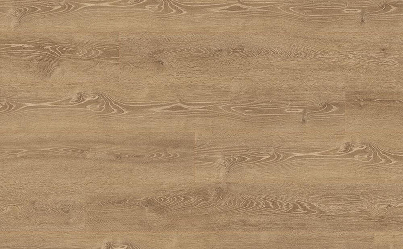 Egger Brown Raydon Oak 10mm Extra Long Mammut Plus Laminate Flooring 2050mm x 245mm (EPL121)