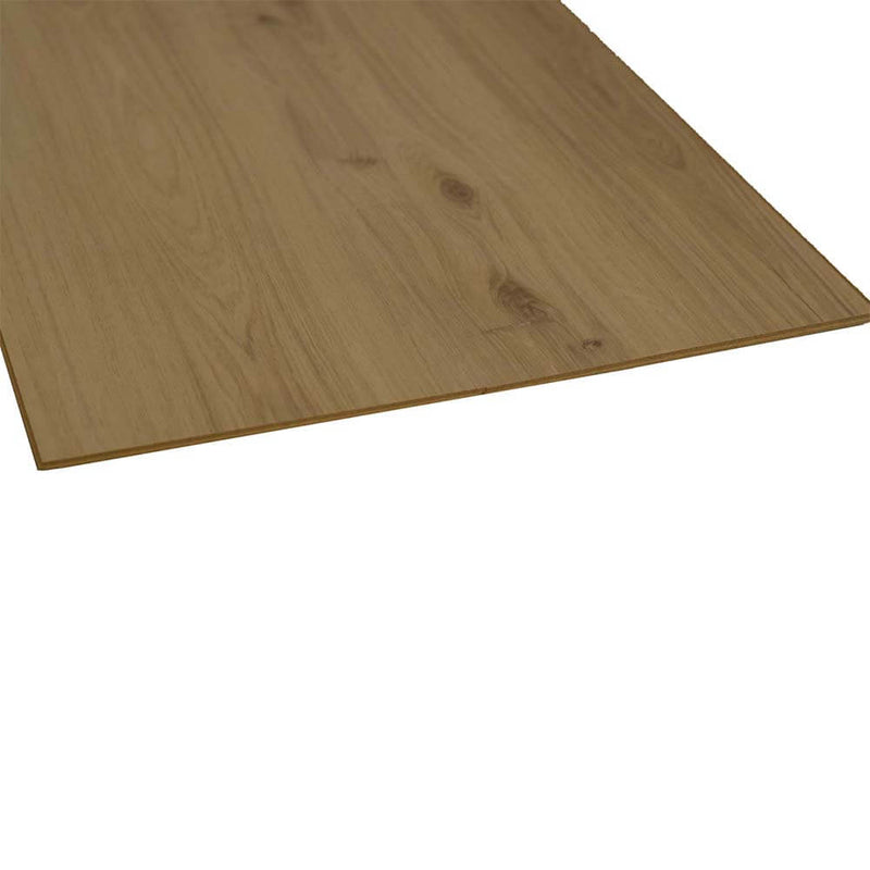 Egger Classic Western Oak Light 7mm Laminate Flooring - Decoridea