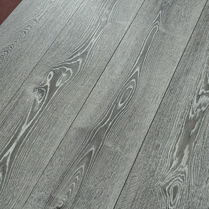 Egger Grey Waltham Oak 5mm Luxury Vinyl Flooring (EPD029)