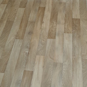 Equador 532 Luxury Vinyl Lino Flooring 4m Width SQM Price is £7.95 - Decoridea.co.uk
