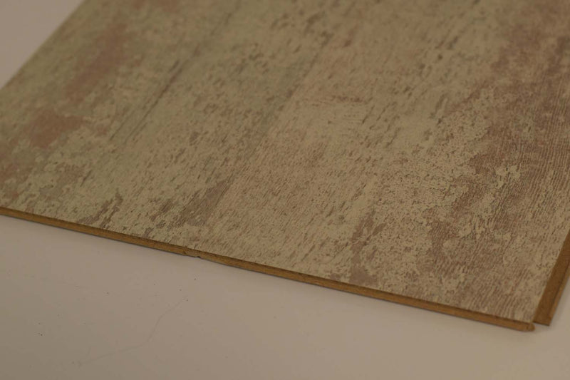 Essenz Loft Blanco 8mm Laminate Flooring (3094366208059) Square Metre Price is £8.50 - Decoridea.co.uk