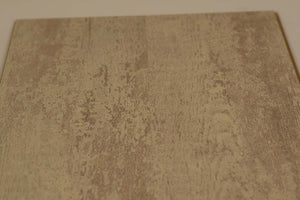 Essenz Loft Blanco 8mm Laminate Flooring (3094366208059) SQM Price is £8.50 - Decoridea.co.uk