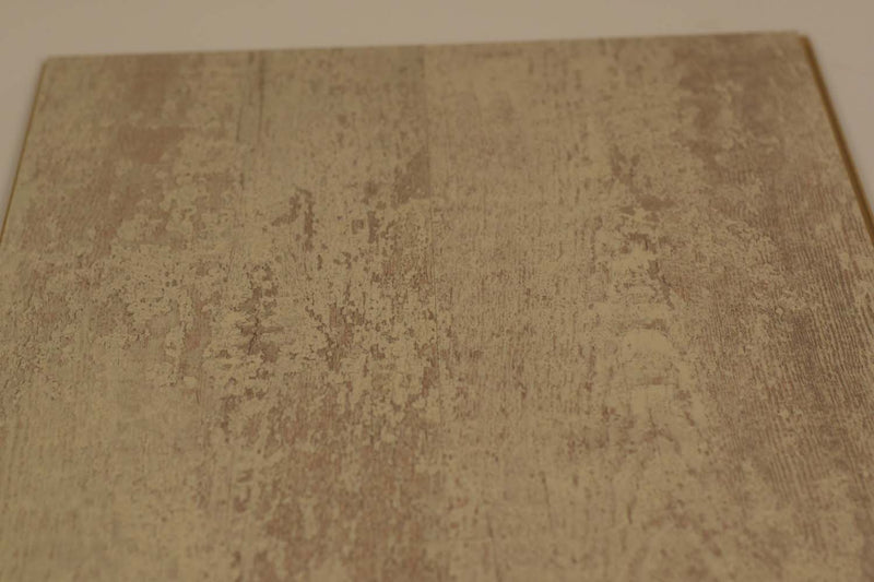 Essenz Loft Blanco 8mm Laminate Flooring (3094366208059) - Decoridea
