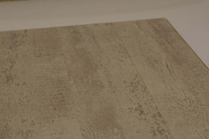 Essenz Loft White 8mm Laminate Flooring (3071257206191) SQM Price is £8.50 - Decoridea.co.uk