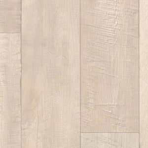 Forester 837 Luxury Vinyl Lino Flooring 3,5m Width SQM Price is £8.95 - Decoridea.co.uk