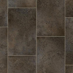 Galerie 588 Eco Vinyl Lino Flooring 4m Width SQM Price is £7.95 - Decoridea.co.uk