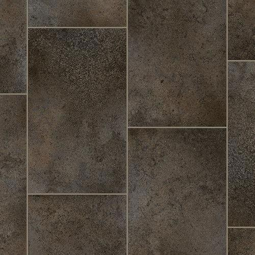 Galerie 588 Eco Vinyl Lino Flooring 4m Width Square Metre Price is £7.95 - Decoridea.co.uk