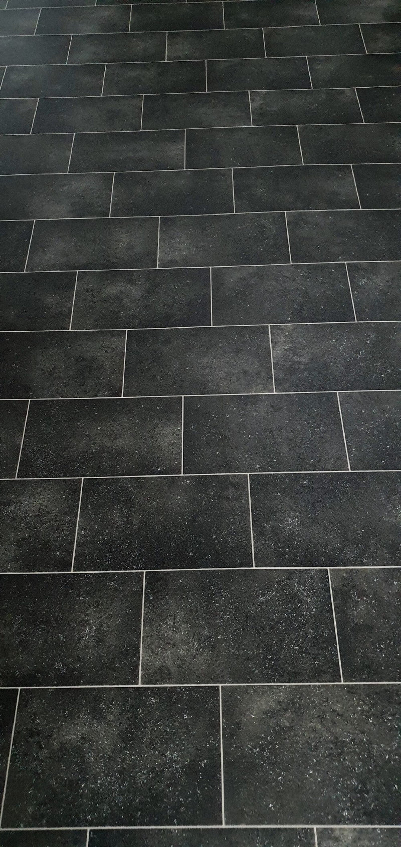 Galerie 599 Eco Vinyl Lino Flooring 4m Width Square Metre Price is £7.95 - Decoridea.co.uk