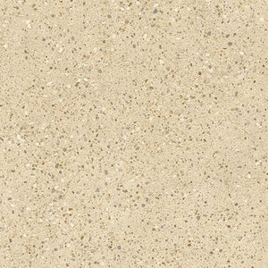 Galibier 632 Commercial Solid Vinyl Lino Flooring 4m Width SQM Price is £8.95 - Decoridea.co.uk
