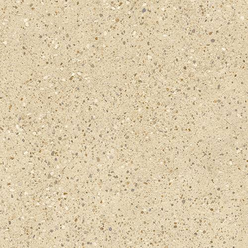 Galibier 632 Commercial Solid Vinyl Lino Flooring 4m Width Square Metre Price is £8.95 - Decoridea.co.uk