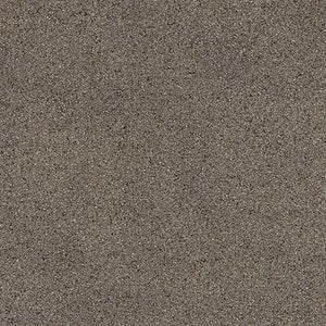 Gravel 695 Commercial Solid Vinyl Lino Flooring 4m Width SQM Price is £9.95 - Decoridea.co.uk