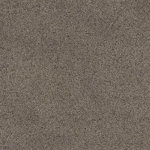 Gravel 695 Commercial Solid Vinyl Lino Flooring 4m Width Square Metre Price is £8.95 - Decoridea.co.uk