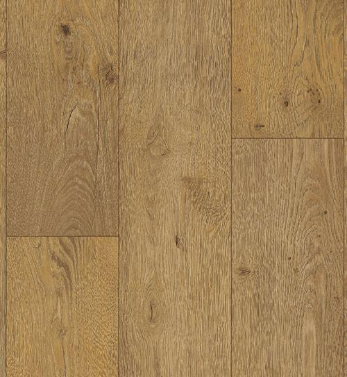 Jakarta 843 Eco Vinyl Lino Flooring 3m Width Square Metre Price is £7.95 - Decoridea.co.uk
