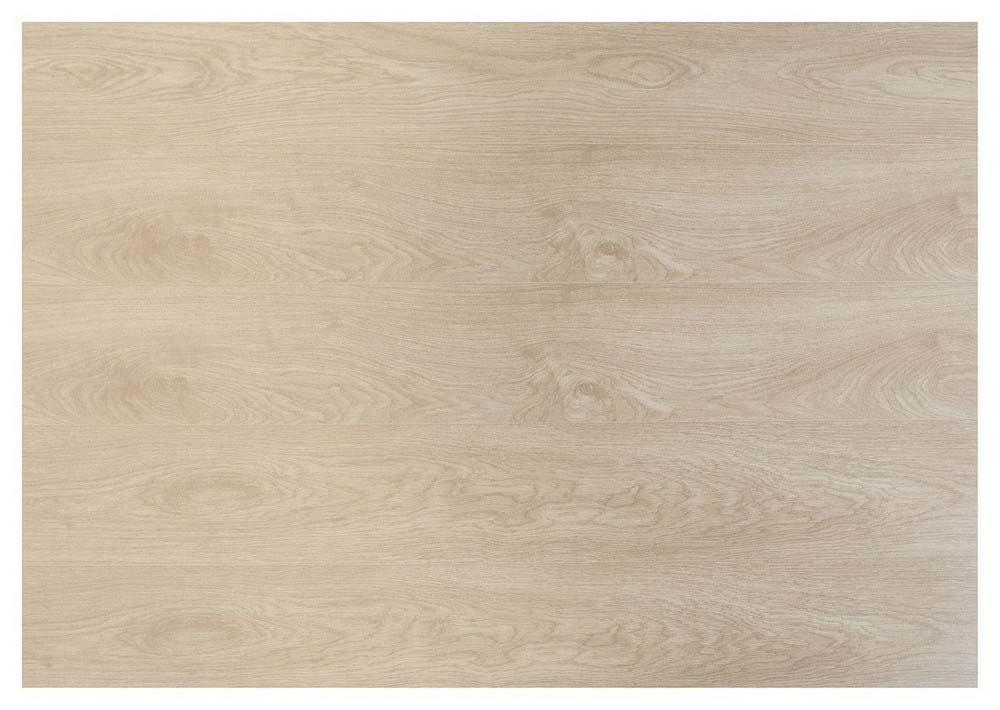 Lifestyle Nottinghill Bleached Oak 7mm Laminate Flooring 3303595 Square Metre Price Is 850