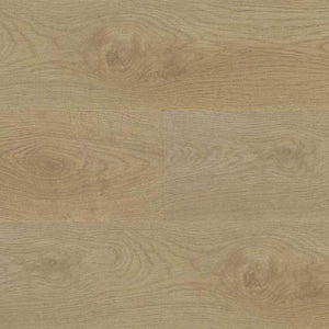 Lifestyle Nottinghill Bleached Oak 7mm Laminate Flooring (3303595) SQM Price is £8.50 - Decoridea.co.uk