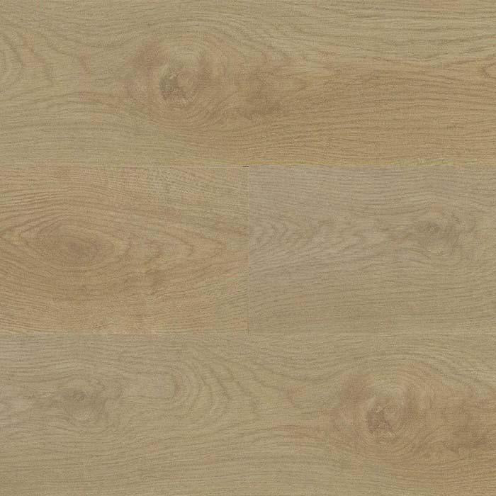 Lifestyle Nottinghill Bleached Oak 7mm Laminate Flooring (3303595) Square Metre Price is £8.50 - Decoridea.co.uk