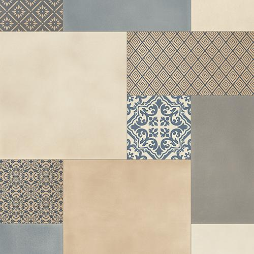 Majorie 508 Eco Vinyl Lino Flooring 3m Width Square Metre Price is £7.95 - Decoridea.co.uk