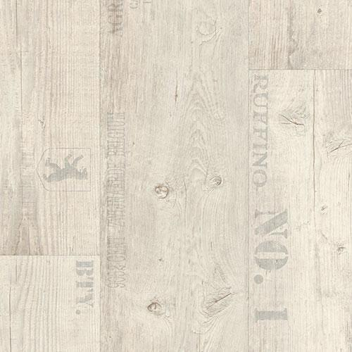 Memphis 507 Super Vinyl Lino Flooring 3m Width Square Metre Price is £7.95 - Decoridea.co.uk