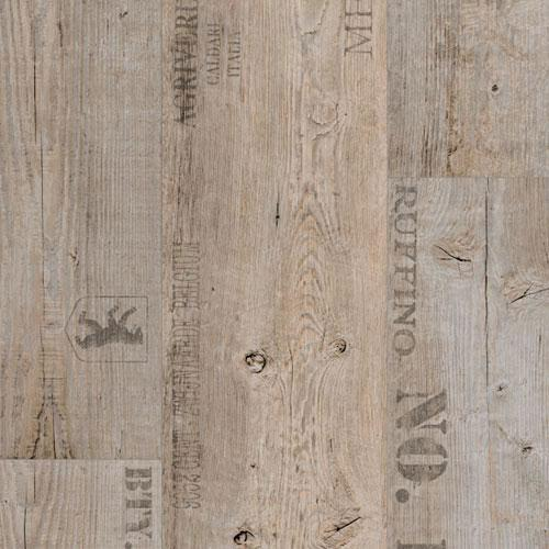 Memphis 592 Super Vinyl Lino Flooring 3m Width Square Metre Price is £7.95 - Decoridea.co.uk