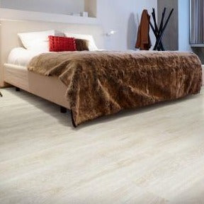 Moduleo Midland Oak 22110 Luxury Vinyl Flooring