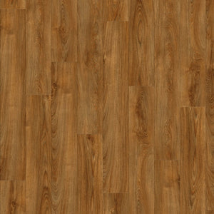 Moduleo Midland Oak 22821 Luxury Vinyl Flooring