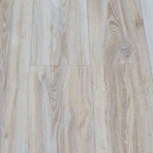 Moduleo Black Jack Oak 22220 Luxury Vinyl Flooring