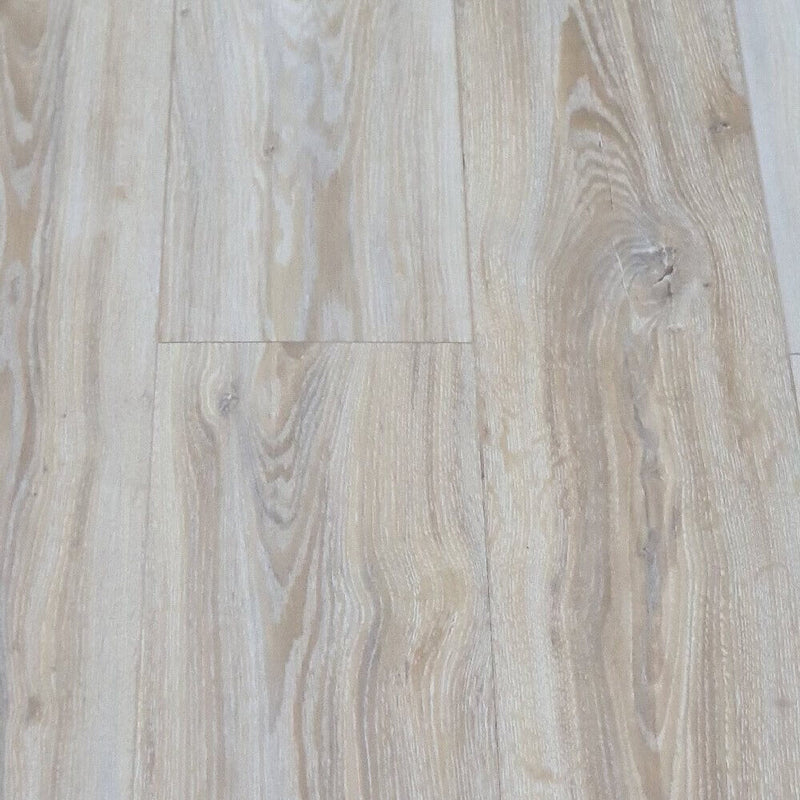 Belgium Black Jack Oak 22220 Luxury Vinyl Tiles Click Flooring Planks - LVT SBC