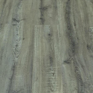 Moduleo Brio Oak 22877 Luxury Vinyl Flooring