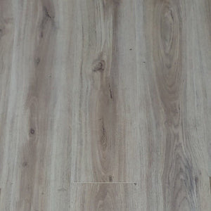 Moduleo Classic Oak 22837 Luxury Vinyl Flooring