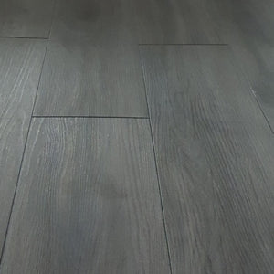 Moduleo Classic Oak 24980 Luxury Vinyl Flooring