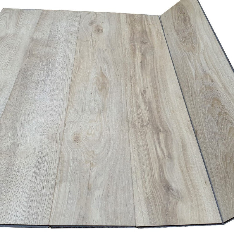 Moduleo Place Oak 22215 Luxury Vinyl Tiles Click Flooring Planks
