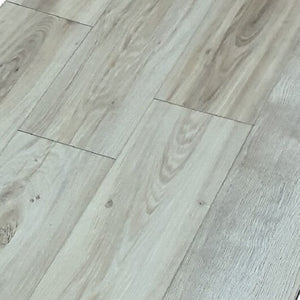 Moduleo Place Oak 22215 Luxury Vinyl Flooring