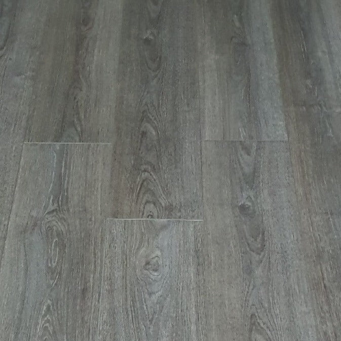 Moduleo Verdon Oak 24962 Luxury Vinyl Tiles Click Flooring Planks