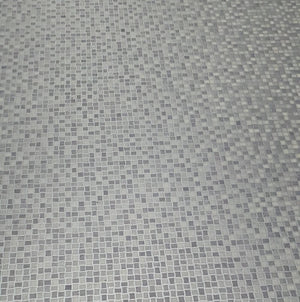 Nemo 591 Eco Vinyl Lino Flooring 3.97m Width SQM Price is £8.95 - Decoridea.co.uk