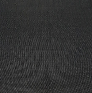 Optic F78 Safety Commercial Vinyl Lino Flooring 4m Width