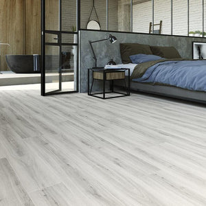 Moduleo Layered 55 Original Oak 22125 Luxury Vinyl Flooring