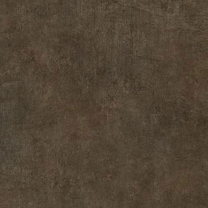 Oxide 548 Luxury Vinyl Lino Flooring 4m Width SQM Price is £7.95 - Decoridea.co.uk